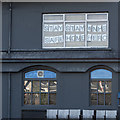 J5082 : NHS support, Bangor by Rossographer