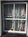 ST6170 : A window full of waves by Neil Owen