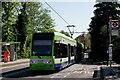 TQ3365 : Croydon by Peter Trimming