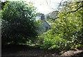NO3901 : 'Corriemar', Silverburn Park by Bill Kasman
