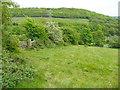SE1126 : Halifax Footpath 364, Northpwram by Humphrey Bolton