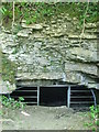 ST7765 : A cave for visitors? by Neil Owen