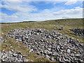 SE0862 : Burhill Mining Ground by Matthew Hatton