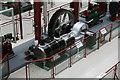 SD6909 : Bolton Steam Museum - Robey uniflow engine by Chris Allen