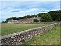 SP1709 : Ladbarrow Farm by Vieve Forward