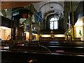 NJ9406 : St Nicholas Kirk - the West Kirk by Stephen Craven