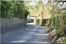 TQ5741 : Speldhurst Rd by N Chadwick