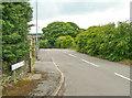 SE2305 : Lakeside View, Penistone by Humphrey Bolton