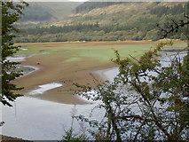 SO0514 : Pentwyn Reservoir by Darren Haddock