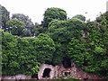 N8276 : Castles of Leinster: Clongill, Meath (2) by Garry Dickinson