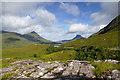NC1406 : Bealach na h-Imriche by Andy Waddington