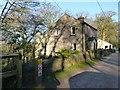 SJ9589 : Bottomlock House, Marple by Dave Dunford