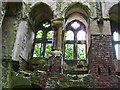 R4354 : Dromore Castle, Limerick (4) by Garry Dickinson