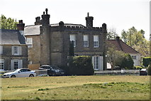 TQ5935 : Stone House by N Chadwick