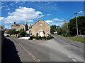SP2907 : Primitive Methodist Chapel, Manor Road by Vieve Forward