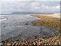 SD1770 : West Shore by David Dixon