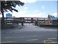 SE3717 : Crofton Academy by Stephen Craven