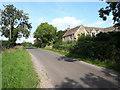 ST8885 : Easton Grey Plain by Vieve Forward