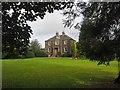NT5434 : Harmony House by Graham Hogg