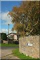 SX9356 : Junction, Victoria Road, Brixham by Derek Harper