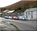 SS9389 : On-street parking, Alma Terrace, Ogmore Vale by Jaggery