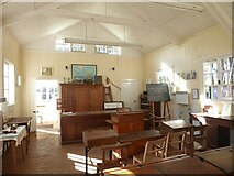 SU8543 : A fascinating visit to Tilford's Rural Life Living Museum (52) by Basher Eyre