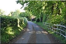 TQ6243 : Tunbridge Wells Circular Walk by N Chadwick