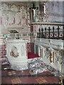 SO7948 : Newland - St Leonard's Chapel by Colin Smith
