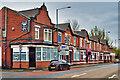 SD7807 : Offices on Blackburn Street by David Dixon