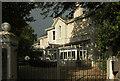 SX9364 : Villa, Wellswood by Derek Harper