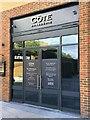 SU6352 : Cote Brasserie - Closed by Sandy B