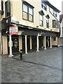 TQ7655 : Gallery, 87-88, Bank Street by John Baker