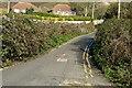 TR2437 : England Coas Path by N Chadwick