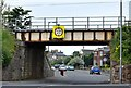 NS3230 : Victoria Drive, Troon, South Ayrshire by Mark S