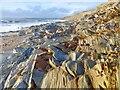 SW6522 : Gunwalloe Fishing Cove by Marika Reinholds