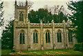 SO6854 : New Chapel, Brockhampton by Humphrey Bolton