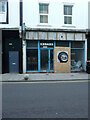TR2336 : 18, Tontine Street by John Baker