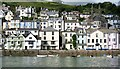 SX8751 : Bayard's Cove, Dartmouth by Marika Reinholds