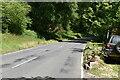 TQ3432 : Selsfield Rd by N Chadwick