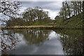 NY3703 : River Brathay by Ian Taylor