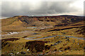 NY8522 : Closehouse Mine by Andrew Curtis