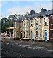 ST3089 : Crimewatch Alarms Ltd, Crindau, Newport by Jaggery