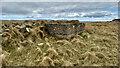 ND4193 : WW2 Radar Site by Mick Garratt