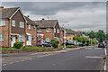 TQ5848 : Greenfrith Drive by Ian Capper