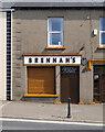 G8259 : Brennan's, Bundoran by Rossographer
