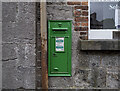 G6836 : Postbox, Sligo by Rossographer