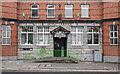 G6936 : Sligo Post Office by Rossographer