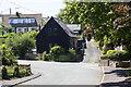 SJ3905 : Rectory Farm by P Gaskell
