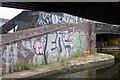 SP0990 : Salford Junction by Stephen McKay