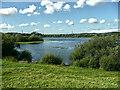 SE3530 : Skelton Lake Circuit 7 by Humphrey Bolton